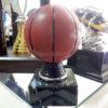 Agalmatidio basket
