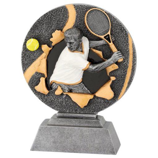 Agalmatidio tennis antron fg1160