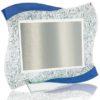 Eco glass 20 ct