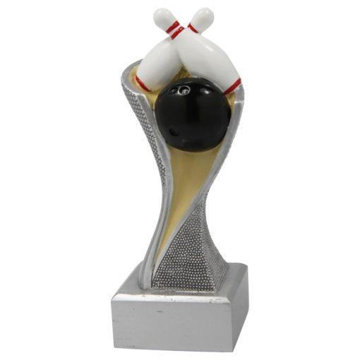 Kypello bowling fg4061