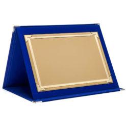 Plaketa box 410 tg2046 Xrysi