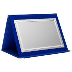 Plaketa box 410 tg2047 Asimi