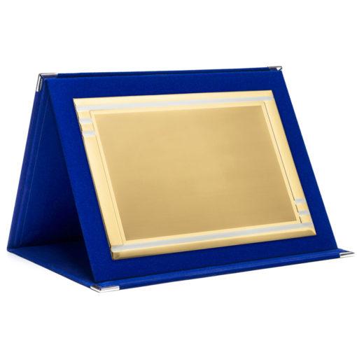 Plaketa box 410 tgsu1035 Xrysi