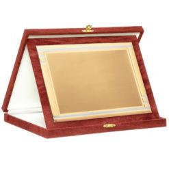 Tgsu1035 box